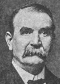 Thomas F. Callaghan